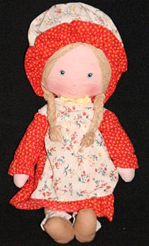 109 Best Holly Hobbie Images On Pinterest Holly Hobbie