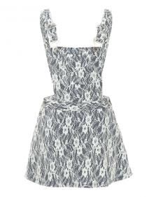 Dungarees for Women - Shop for Ladies Dungarees Online in India at StalkBuyLove