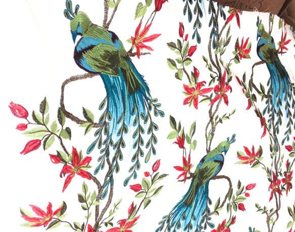 Rosa beltran design chinoiserie living room sneak