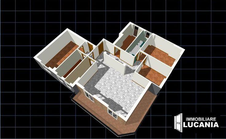 Appartamento in vendita a Milano zona Corvetto, Via Avezzana. In contesto medio signorile con giardino condominiale, vendiamo appartamento GRANDE METRATURA, composto da doppio ingresso, 2 cucine abitabili, soggiorno doppio, 3 camere da letto, 2 bagni, balconata e balcone. Facilmente divisibile in due unità separate da 2 locali con cucina abitabile, bagno e balcone e 3 locali con cucina abitabile bagno e balconata.