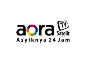 Menerima Pembelian Voucher & Pembayaran Tagihan Aora TV Info http://loketppob.griyabayarbtn.com/menerima-pembelian-voucher-pembayaran-tagihan-aora-tv.html  #PPOB #PULSA #LISTRIK #PDAM #TELKOM #BPJS #TIKET #GRIYABAYAR #IMPERIUMPAY #KLIKPPOB #PPOBBTN