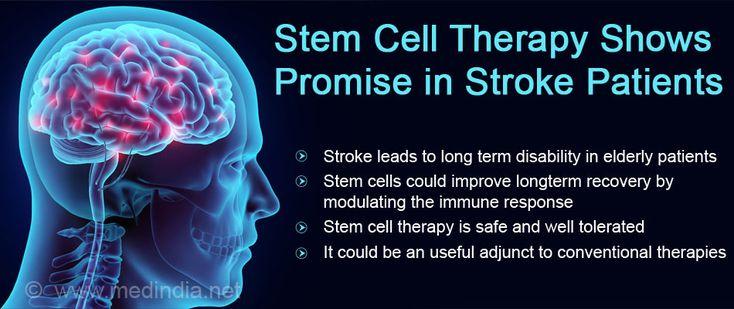 Brain memory enhancing drugs picture 5