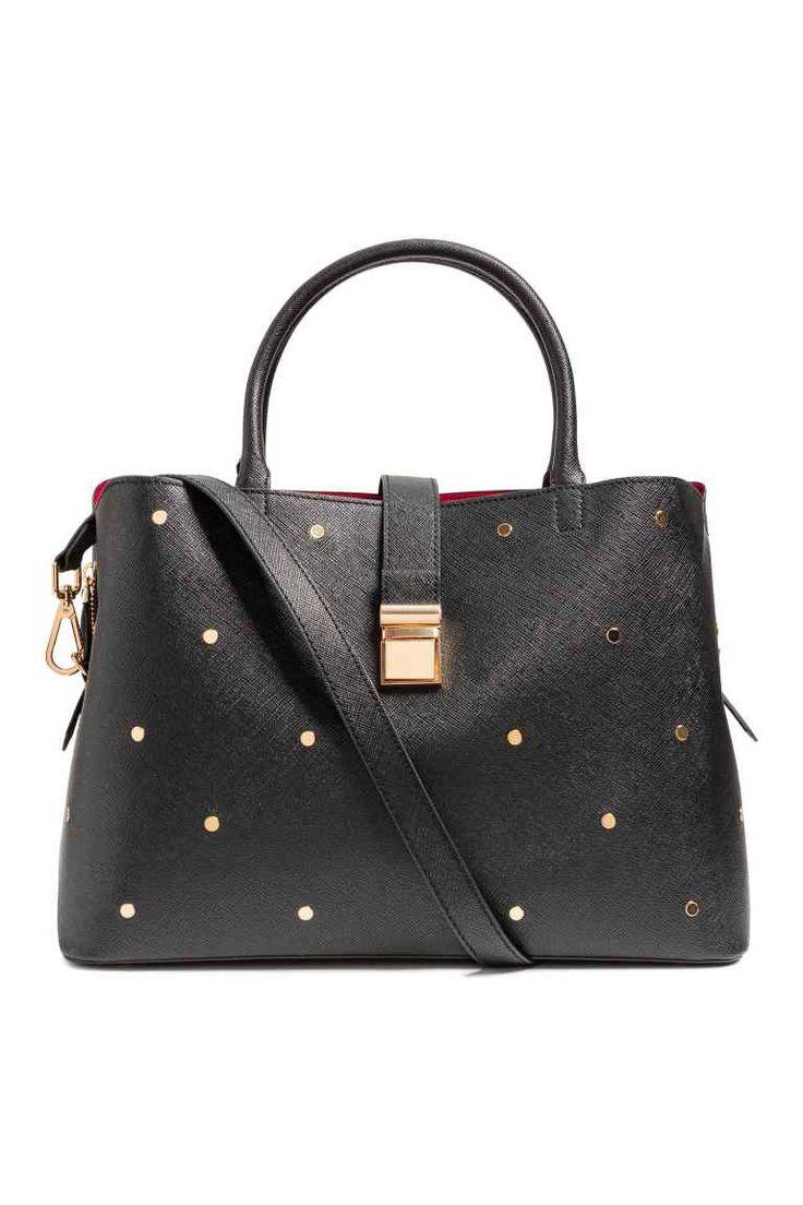 http://www2.hm.com/sk_sk/zeny/nakupovat-podla-vyrobku/doplnky.html?product-type=ladies_accessories