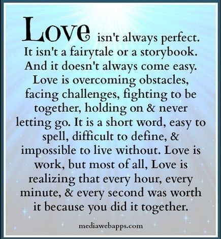 Love Quote : Love : Quotes And Inspiration About Love QUOTATION Image : As  The Quote