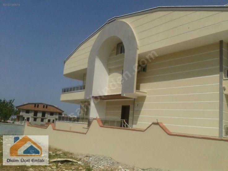 Emlak Ofisinden 3+1, 180 m2 Satılık Villa 250.000 TL'ye sahibinden.com'da - 212146478