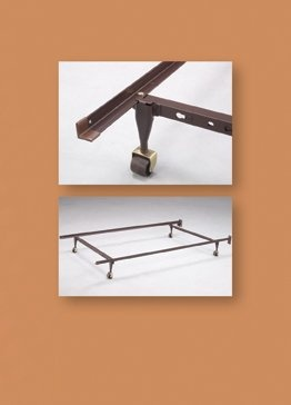 best 25 cheap queen size beds ideas on pinterest cheap king size headboard diy twin bed frame and twin platform bed frame