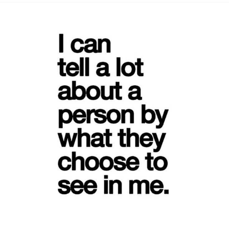 Image result for your perception of me is a reflection of you meaning