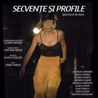 Reminder: Secvente si profile  http://www.evenimenteinoradea.ro/cultura/teatru/51-piese-de-teatru/578-secvente-si-profile