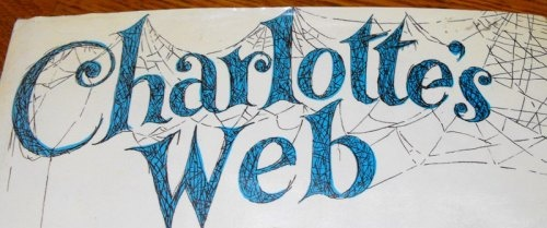 Spiders Spiders everywhere!: Spider Webs, Spiders Spiders, Books Movies, Spiders Unit, Spiders Ideas Activities, Spider Movie, Classroom Spiders, Charlotte Web