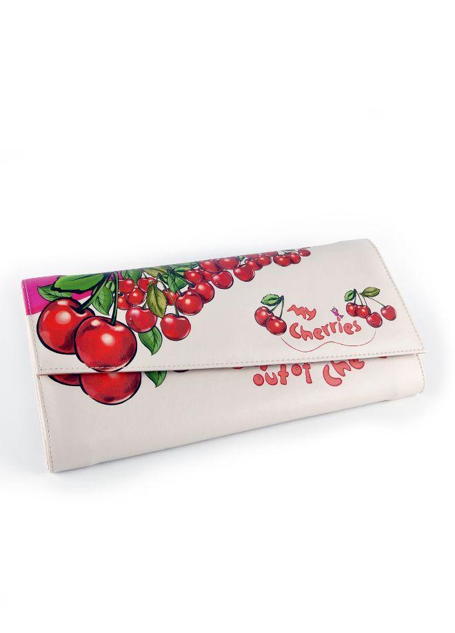 Dogo Store - Cherry Cherry