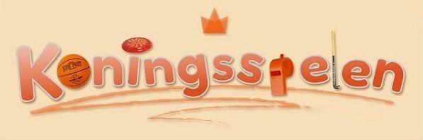 EduTip: Verzameling spelletjes, liedjes, prentenboeken, tools filmpjes, enz. rondom de koningsspelen http://www.leermiddelenportaal.nl/schoolborden/catalogus.html?vakgebied=actueel-koninklijkhuis&pagina=alles #digibord #onderwijs