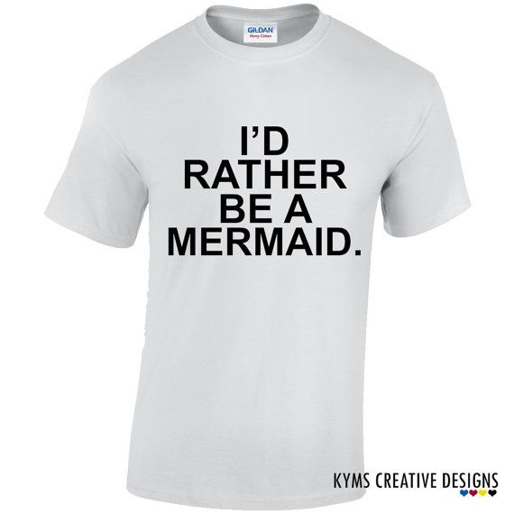 10% OFF & 20% OFF SHOP DISCOUNT CODES - Apply Code at Checkout When you spend £20 or £50  KCDXMASORDEREARLY10 KCDXMASORDEREARLY20 Minimum purchase required. Save Money this Christmas on wonderful Gifts and personalised Items by Kyms Creative Designs T SHIRTS Kyms Creative Designs   White T Shirts 100% Cotton, Guilden Branded, We print and use Poliflex vinyl to great these fabulous T shirts within my Store.  Please make sure you send all the correct spelling for names. I aim to dispatch…