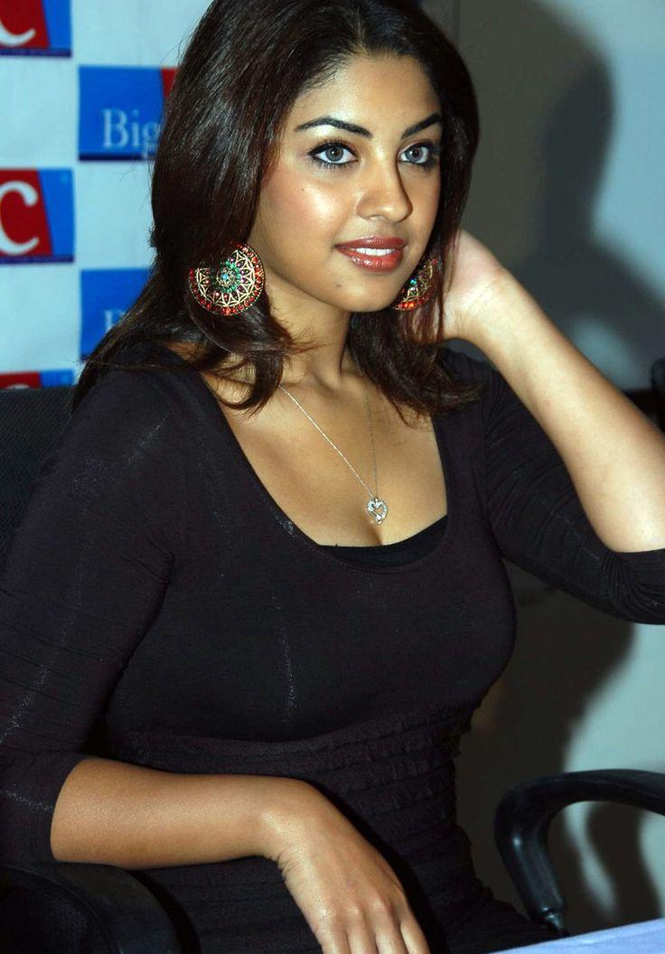 richa gangopadhyay   Richa Gangopadhyay New Hot Stills