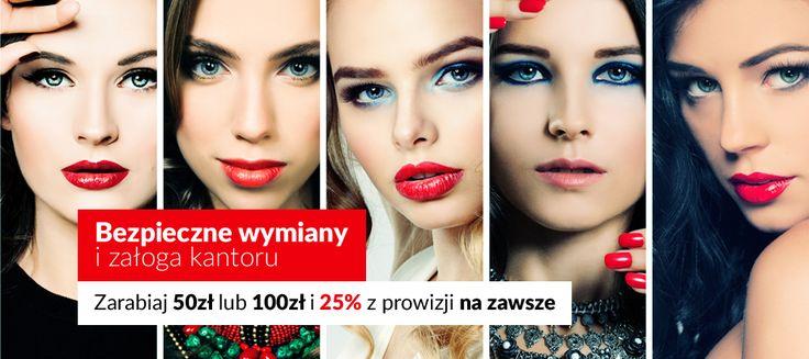 Amronet.pl Bezpieczne wymiany. Sprawdź jakie to proste. https://www.konto.amronet.pl/bezpieczne-zarabianie-za-polecanie