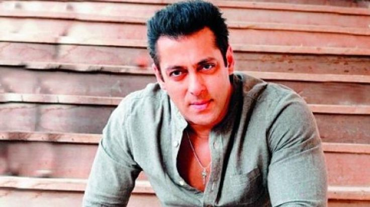 Done with chocolate boy image Salman Khan wants to do action roles now