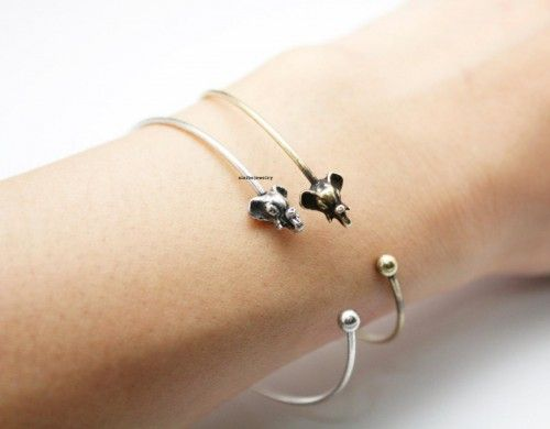 Product description  Meet the elephant cuff animal bangle. bracelet,animal,elephant,gift for her,adjustable bracelet,bangles,animal jewelry,cute elephant,elephant jewelry,animal bracelet,elephant brac