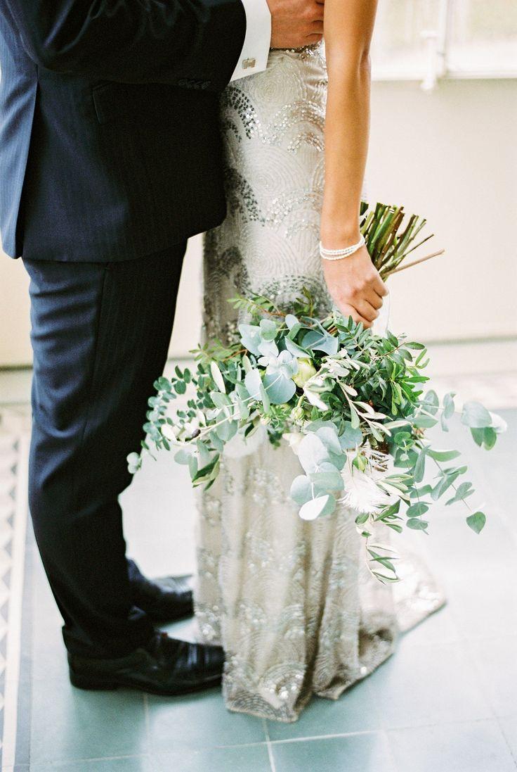 Photo: Beloved esküvői fotó