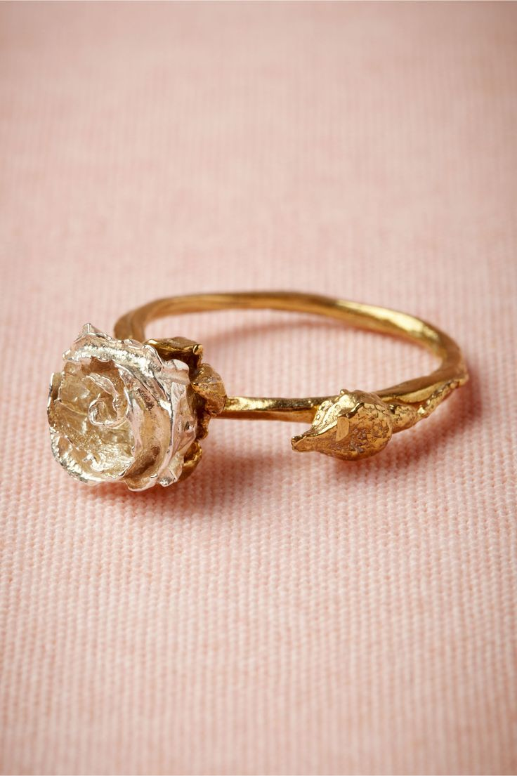 29 best images about Jewelry on Pinterest | Sterling silver ...