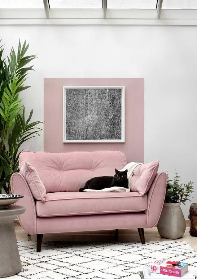 13 best Five Ways To A Cosy Home images on Pinterest | Living room ...