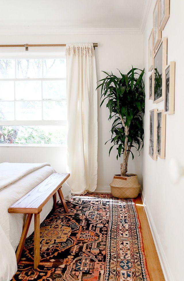 Master Bedroom Nursery Ideas best 20+ bedroom nook ideas on pinterest | bedroom chair, bedroom