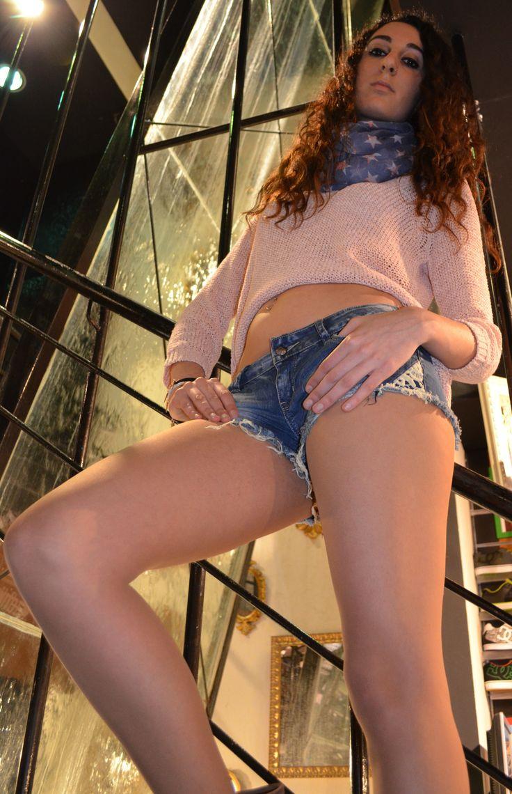 #modajuvenil #modacostabrava