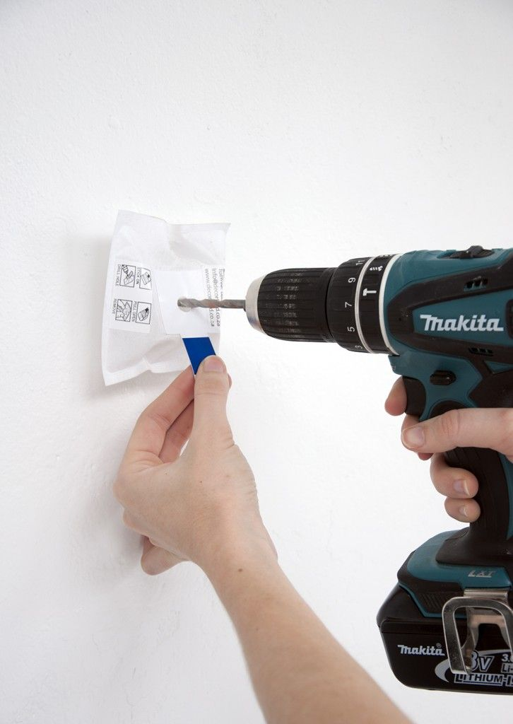 Step 3 Decorland's Dust Buster - find more creative ideas and solutions on bthings.me