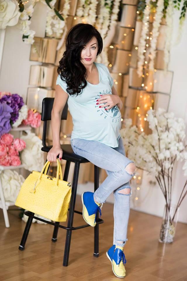 Одежда для будущих мам, одежда для беременных, брюки для беременных,  джинсы для беременных,HAPPY MAMA https://www.facebook.com/boutiquehappymama https://www.instagram.com/happymama.uz
