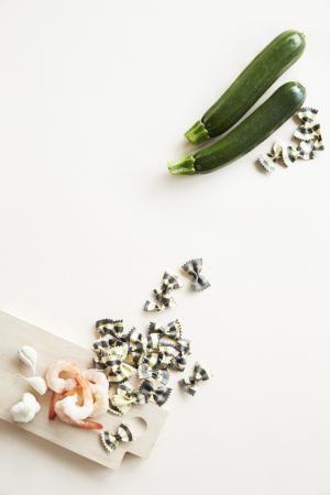 Resepti: Roomalainen kevätpasta | Mondo.fi