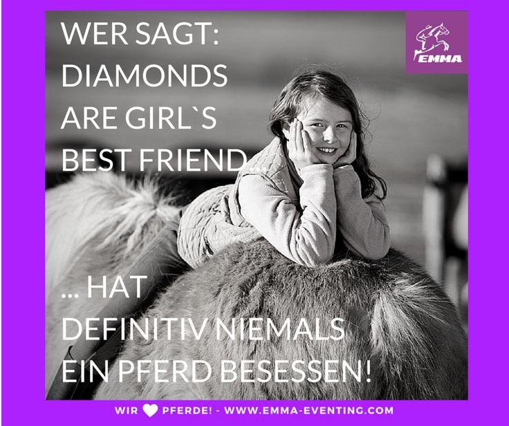 #pferdundreiter, www.emma-eventing.com