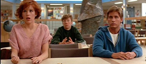 breakfast-club-claire-brian-andrew-ftr - We Are Movie Geeks