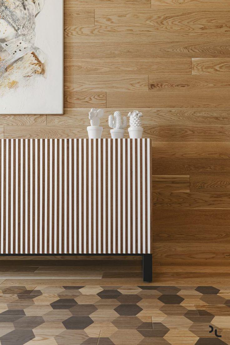les 25 meilleures id es de la cat gorie habillage mural sur pinterest palettes murales. Black Bedroom Furniture Sets. Home Design Ideas