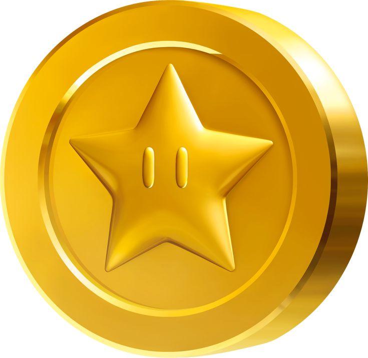 imagenes de mario bros monedas - Buscar con Google