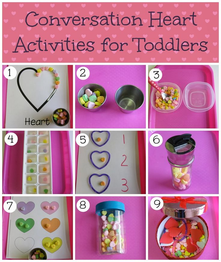 140 best seasonal february hearts and valentine for Preschool crafts for february