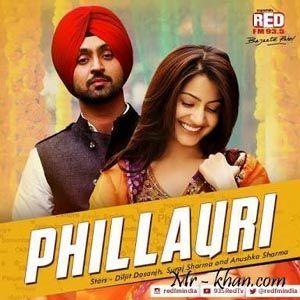 Ranjana Full Songs Download Phillauri Movie   Download Link :: http://songspkhq.net/ranjana-songs-download/