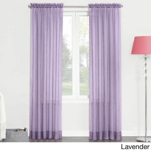 Pin On Purple Room