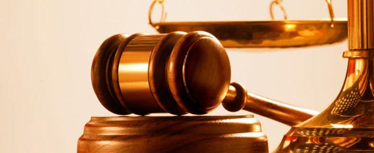 Visalia Corporate lawyers  http://www.lloydwinterlaw.com/injury/