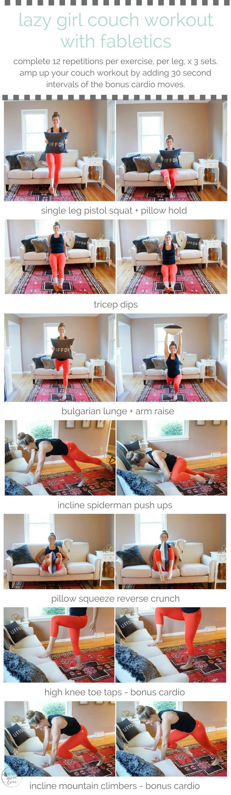 lazy-girl-couch-workout-with-fabletics-long_pin