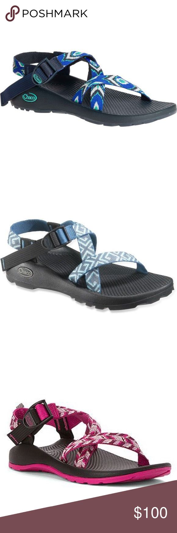 ISO CHACOS One strap no toe! Willing to trade anything and will pay up to possibly 60. I AM NOT SELLING. Size 8. Or size 6 kids. Chacos Shoes Sandals