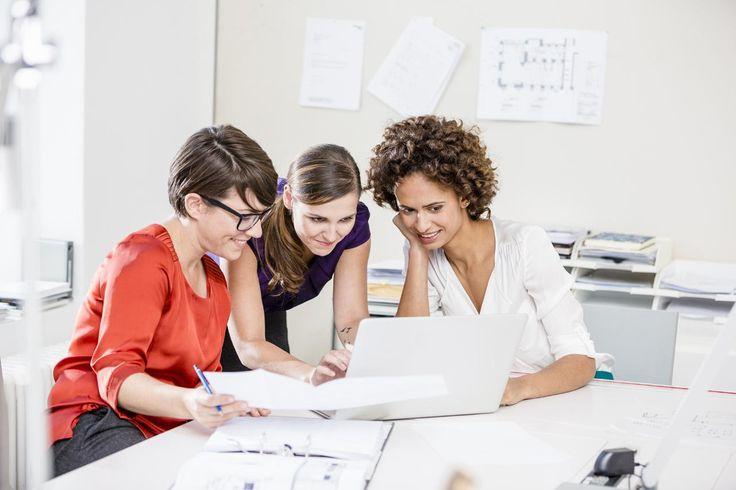 8 Factors That Impact Employee Motivation