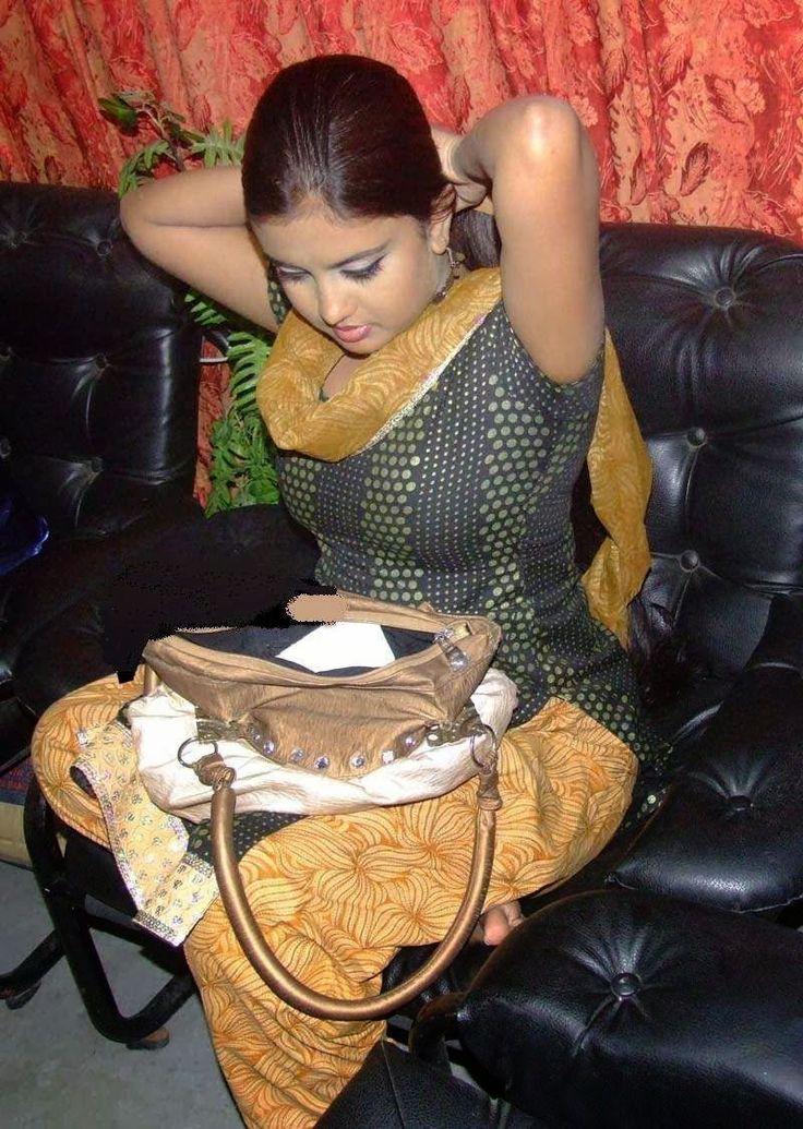 nude-desi-bangladesh