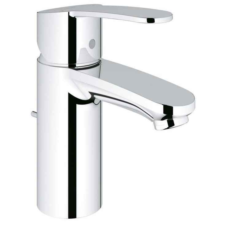 Buy the Grohe 23036002 Starlight Chrome Direct
