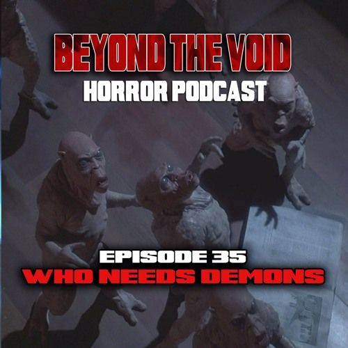 "On this weeks cast we  continue to celebrate Alex's stupid BIRTH DAY.. then do it up Gate 1 and 2 style. That's right ""Who needs demons when you got chics.. bro""? (quote from movie).  We play a record"