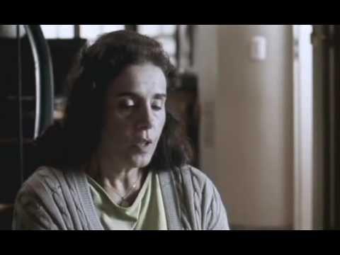 Cautiva - Trailer - YouTube