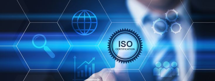 Looking for Australia's top ISO consulting company then contact CBIS only. CBIS provide ISO 9001 and ISO 14001 consulting services in Melbourne.
