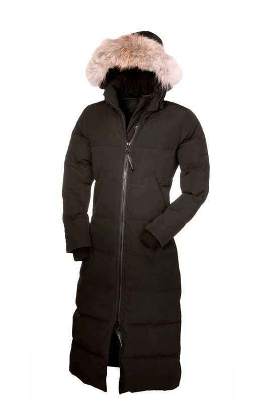 Buy Canada Goose Jacket Online Cheap