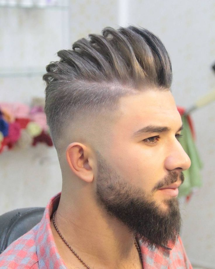 2170 men's hair 2017 styles