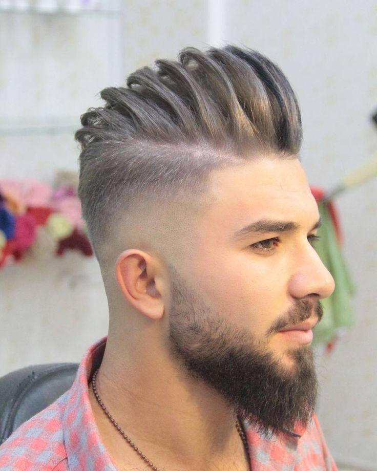 2170 men's hair 2017 styles