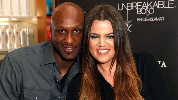 Lamar Odom Kardashian Conspiracy Hoax Theories Hit - http://movietvtechgeeks.com/lamar-odom-kardashian-conspiracy-hoax-theories-hit/-People have a lot to say about Lamar Odom coming out of his coma and being able to speak. Reports claim a number of things, and they have people experiencing all kinds of emotions; Joy, happiness, relief and doubt.