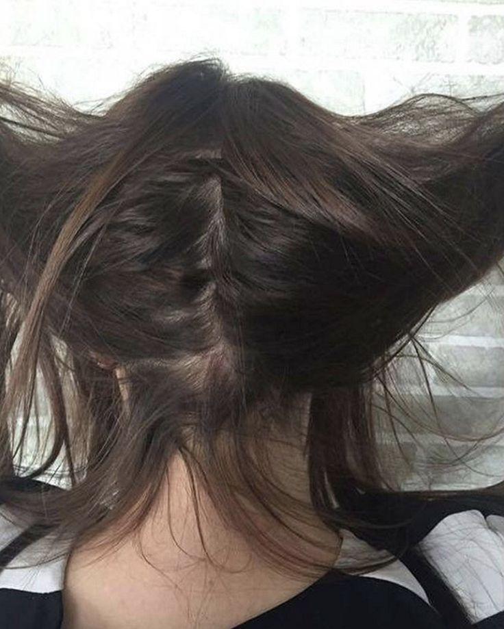 14 Best Secret Veil Hair Extensions Images On Pinterest Hair