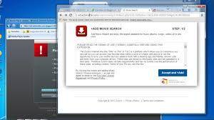 Comment faire pour supprimer computer-virusfix.com pop-up instantanément